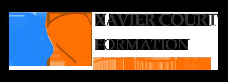XC-fond-transparent-VF-2